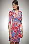 Платье #16394. Вид 1.