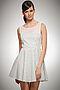 Платье #16402. Вид 1.