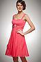 Платье #16436. Вид 1.
