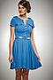Платье #16439. Вид 1.