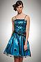Платье #16448. Вид 1.