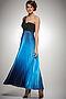 Платье #16458. Вид 1.