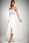 Платье #16463. Вид 1.