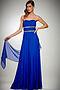 Платье #16470. Вид 1.