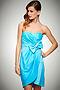 Платье #16480. Вид 1.