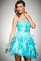 Платье #16488. Вид 1.