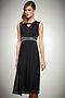 Платье #16499. Вид 1.