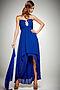 Платье #16508. Вид 1.