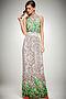 Платье #16513. Вид 1.