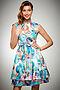 Платье #16517. Вид 1.