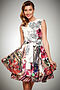 Платье #16519. Вид 1.