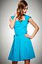 Платье #16521. Вид 1.