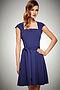 Платье #16523. Вид 1.