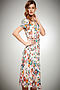 Платье #16541. Вид 1.