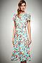Платье #16542. Вид 1.