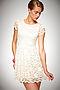 Платье #16558. Вид 1.