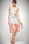 Платье #16566. Вид 1.