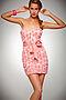 Платье #16583. Вид 1.