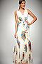 Платье #16591. Вид 1.