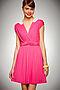 Платье #16620. Вид 1.