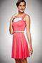Платье #16625. Вид 1.