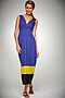 Платье #16634. Вид 1.
