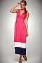 Платье #16637. Вид 1.