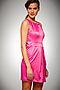 Платье #16685. Вид 1.