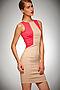 Платье #16686. Вид 1.