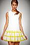 Платье #16707. Вид 1.