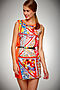Платье #16714. Вид 1.