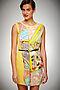 Платье #16716. Вид 1.
