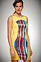 Платье #16733. Вид 1.