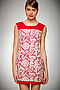 Платье #16736. Вид 1.