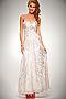 Платье #16754. Вид 1.