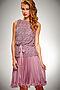 Платье #16762. Вид 1.