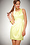 Платье #16798. Вид 1.