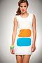 Платье #16816. Вид 1.