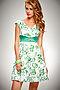 Платье #16838. Вид 1.