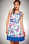 Платье #16846. Вид 1.