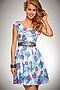 Платье #16849. Вид 1.