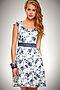 Платье #16863. Вид 1.