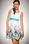 Платье #16874. Вид 1.
