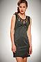 Платье #16884. Вид 1.