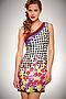 Платье #16890. Вид 1.