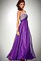 Платье #16894. Вид 1.