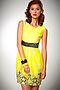 Платье #16907. Вид 1.