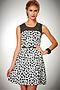 Платье #16911. Вид 1.