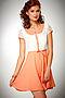 Платье #16932. Вид 1.