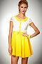 Платье #16933. Вид 1.